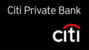 logo-sm_city-bank_fullcolor