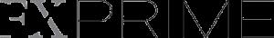 logo-sm_fxprime-ag_grey