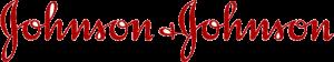 logo-sm_johmson_red