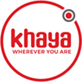 logo-sm_khaya_red