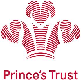 logo-sm_princes-trust_red