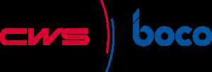 CWS-boco-Logo